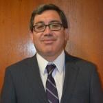 Rodrigo_Martinez