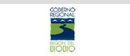 Gobierno Regional Bio Bio