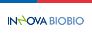 innova biobio