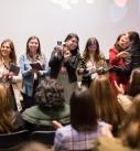 Startup Women potenció emprendimiento femenino regional