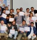 Encuentro Ecosistema Biobío tuvo exitosa primera versión en Concepción